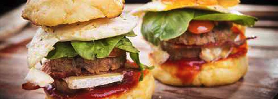 Flaming Cow burgers restaurant Eton Windsor Flaming Cow Eton Berkshire burger restaurant burgers